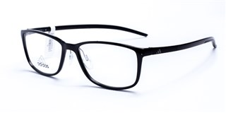 a8dc27e519 adidas 2015 plastic frame spectacles   prescription glasses.  NETPRICEDESIGNERSPECTACLES