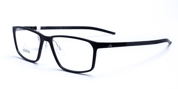 adidas glass frames on sale > OFF53% Discounted