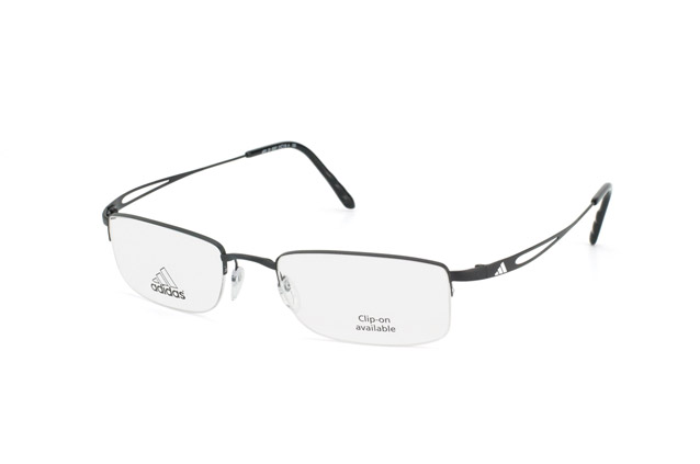 Buy adidas spectacle frames > OFF70% Discounted