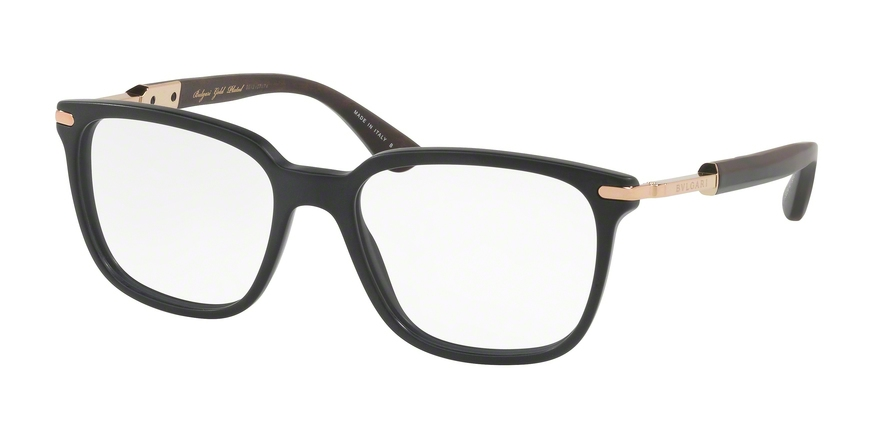 Bulgari Model: BV 3034K, Colour Code: 5313, Frame Colour: Matte black