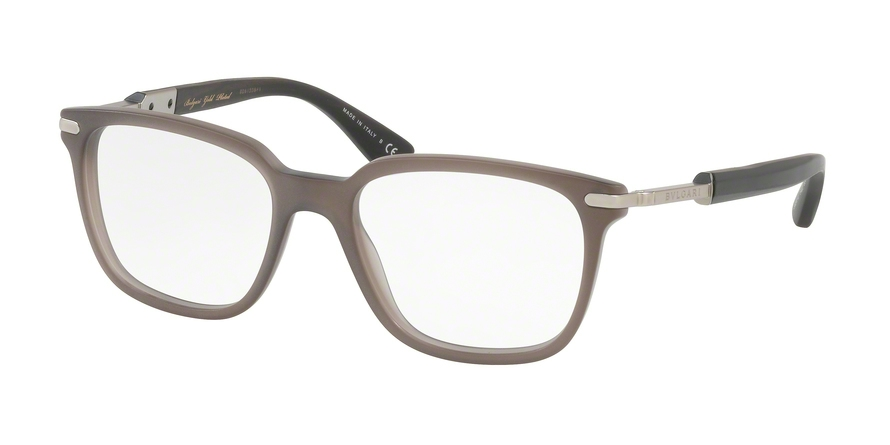 Bulgari Model: BV 3034K, Colour Code: 5422, Frame Colour: Matte grey
