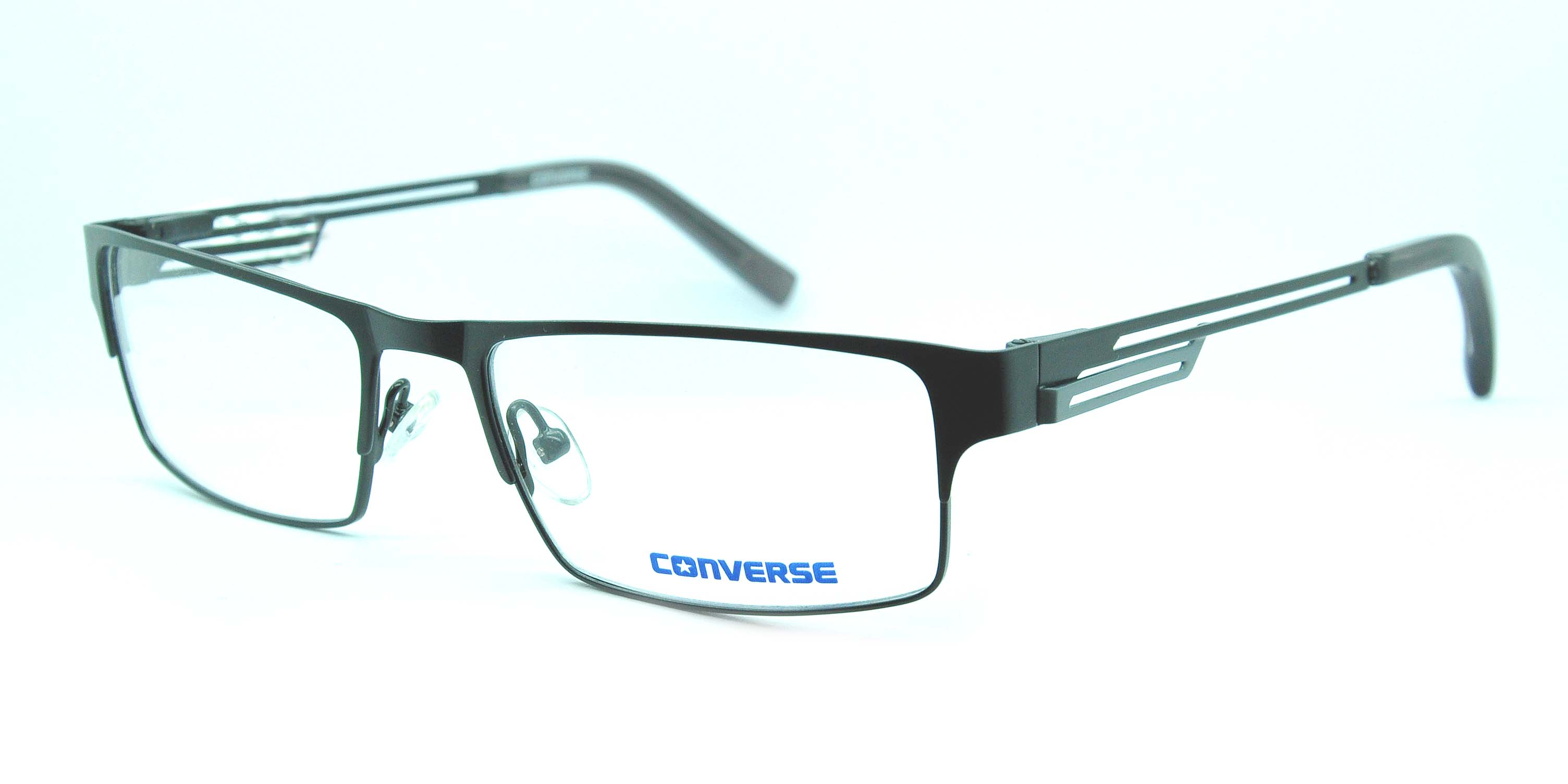 converse prescription glasses and spectacle frames collection