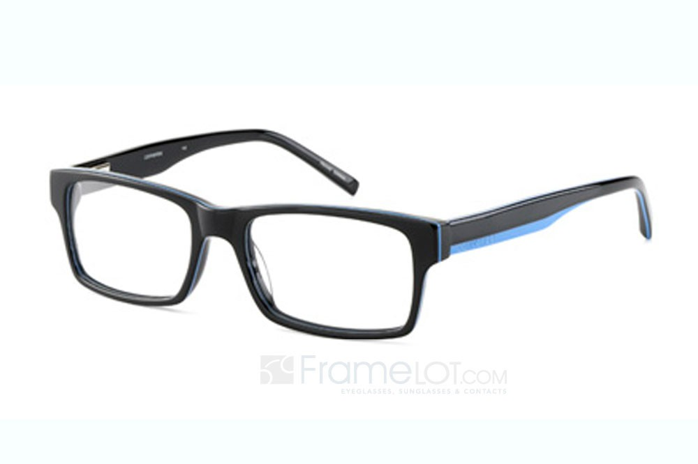 Eyeglass Frame Paint Repair : converse hustle eyeglasses. converse model stitch colour ...
