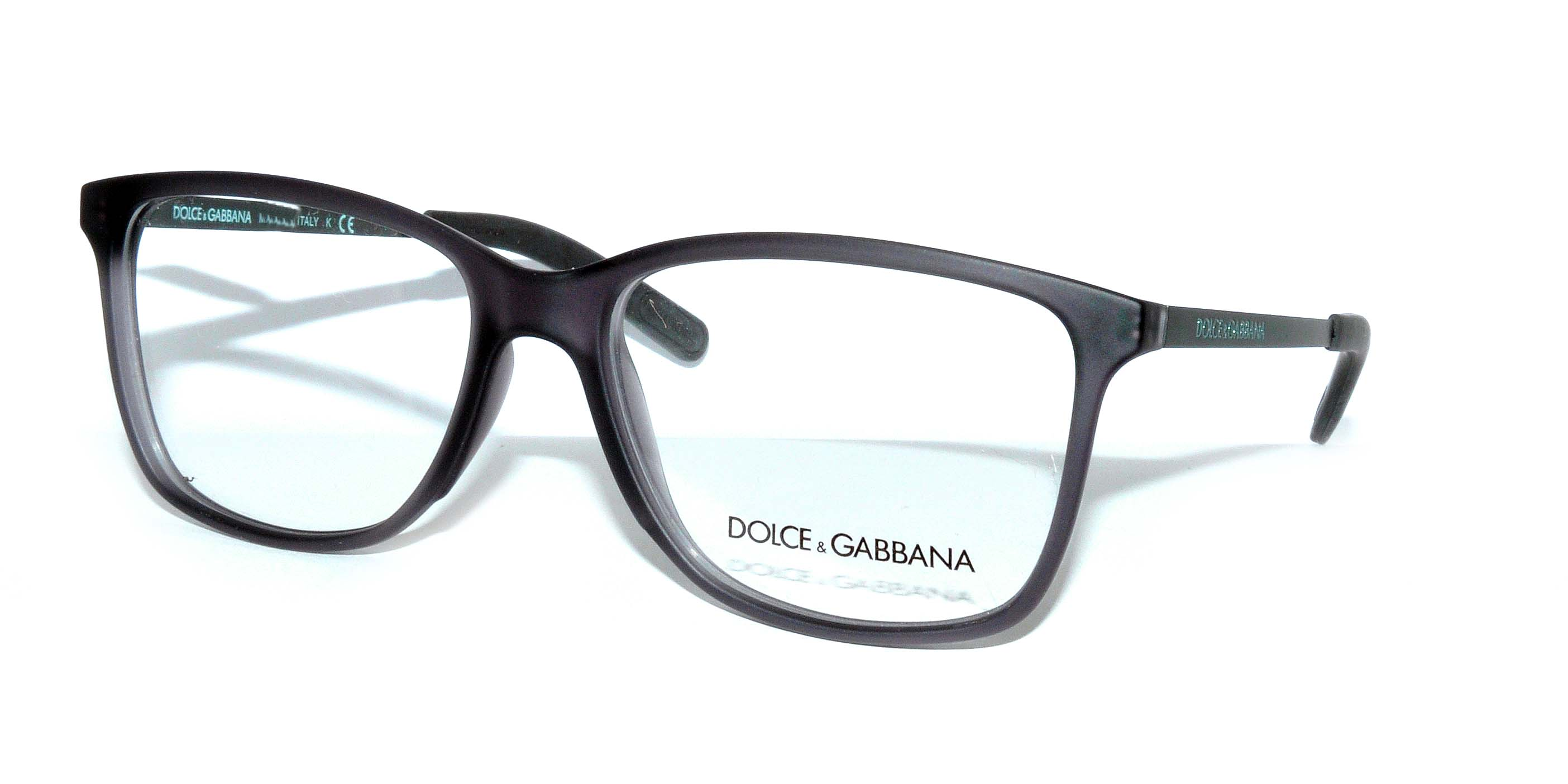 dolce gabbana model dg 5006 colour code 2651 frame colour