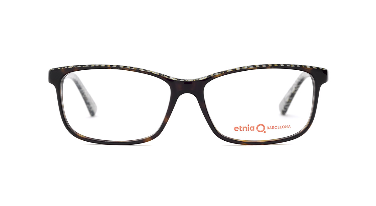 Etnia Barcelona Model: PERUGIA, Colour Code: BKCH, Frame Colour: BLACK CHESS