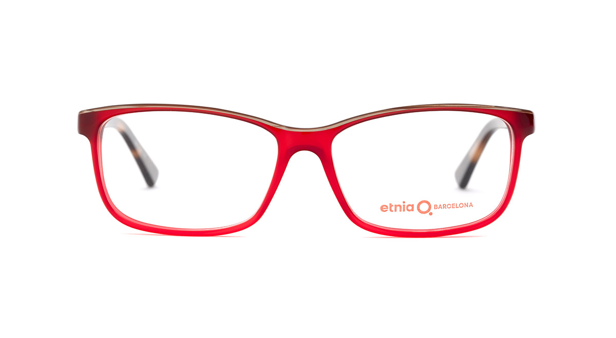 Etnia Barcelona Model: PERUGIA, Colour Code: RDHV, Frame Colour: RED HAVANA