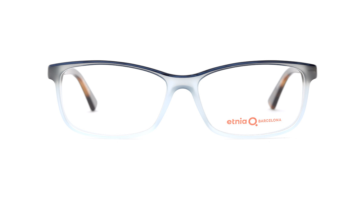 Etnia Barcelona Model: PERUGIA, Colour Code: SKHV, Frame Colour: SKY HAVANA