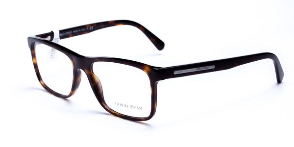 giorgio armani model ar 7027 colour code 5026 frame colour havana