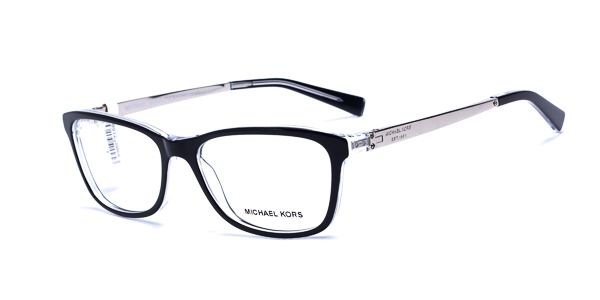 Michael Kors Prescription Sunglasses  michael kors prescription glasses and spectacle frames collection