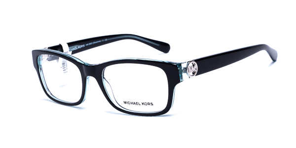 a35e19c2611c Buy michael kors glasses sale > OFF30% Discounted