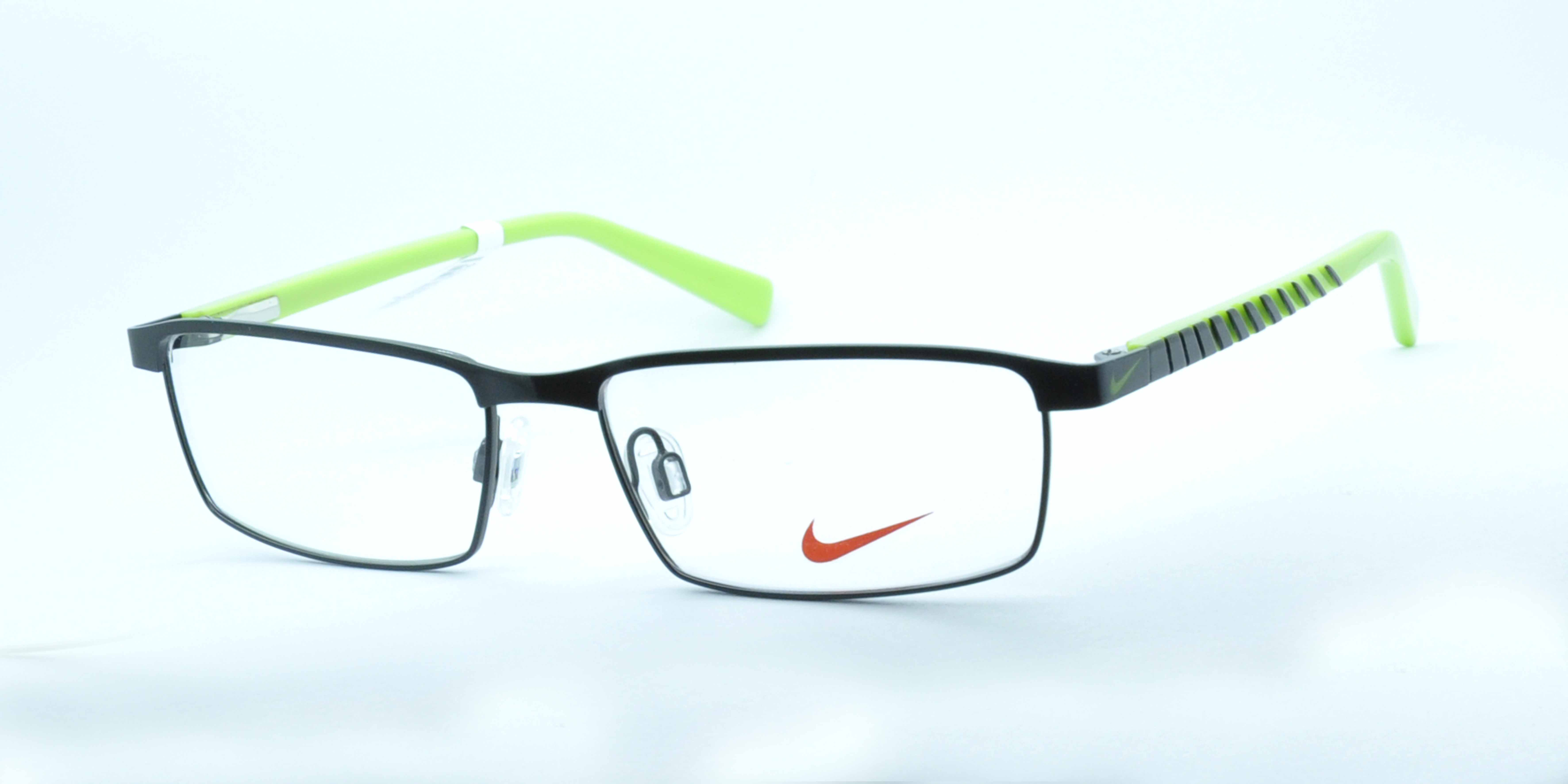 Buy adidas spectacles frames > OFF59% Discounted