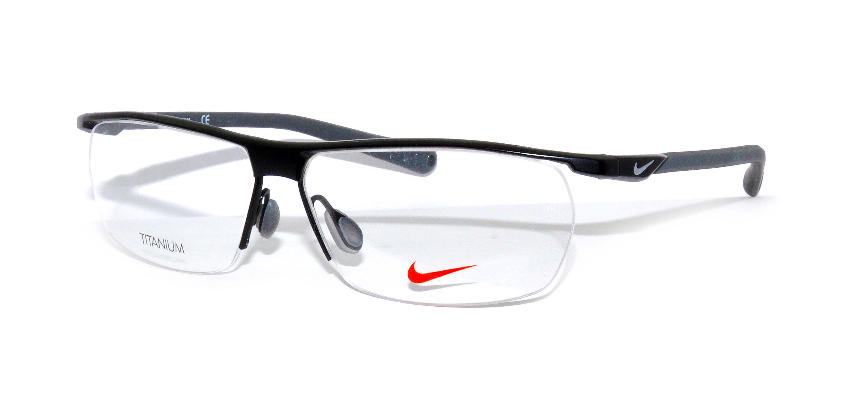 nike glasses frame replacement parts fisiomedica
