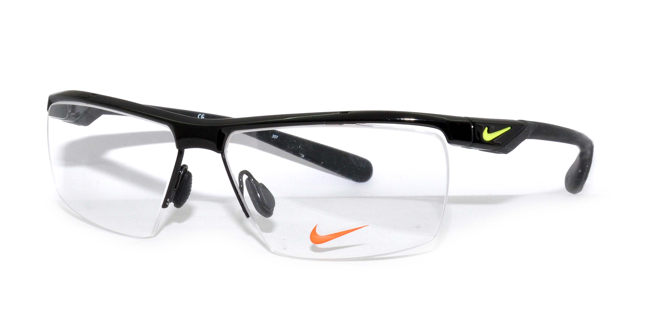 glasses frames nike > OFF73% Discounts