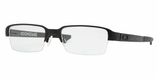 pqkrx Oakley prescription glasses and spectacle frames collection