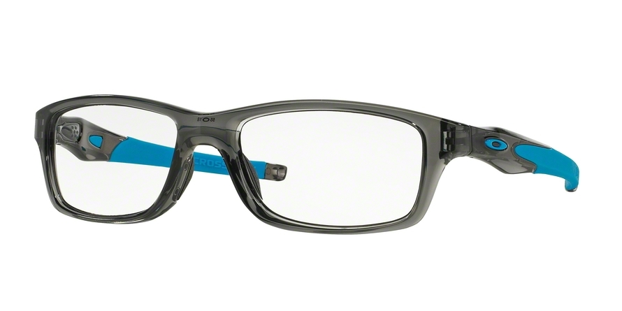 oakley airdrop in satin black clear oakley frame warranty