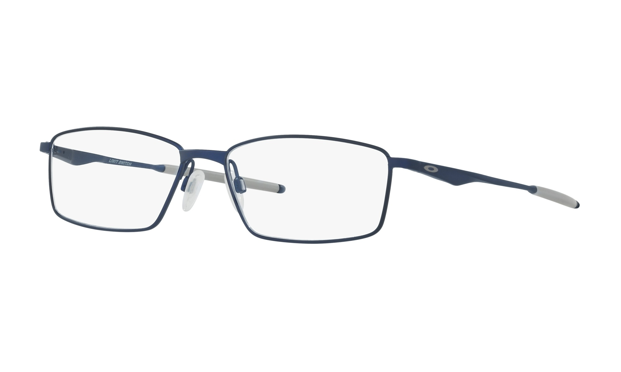 Oakley Model: LIMIT SWITCH 5121, Colour Code: 04, Frame Colour: MIDNIGHT BLUE