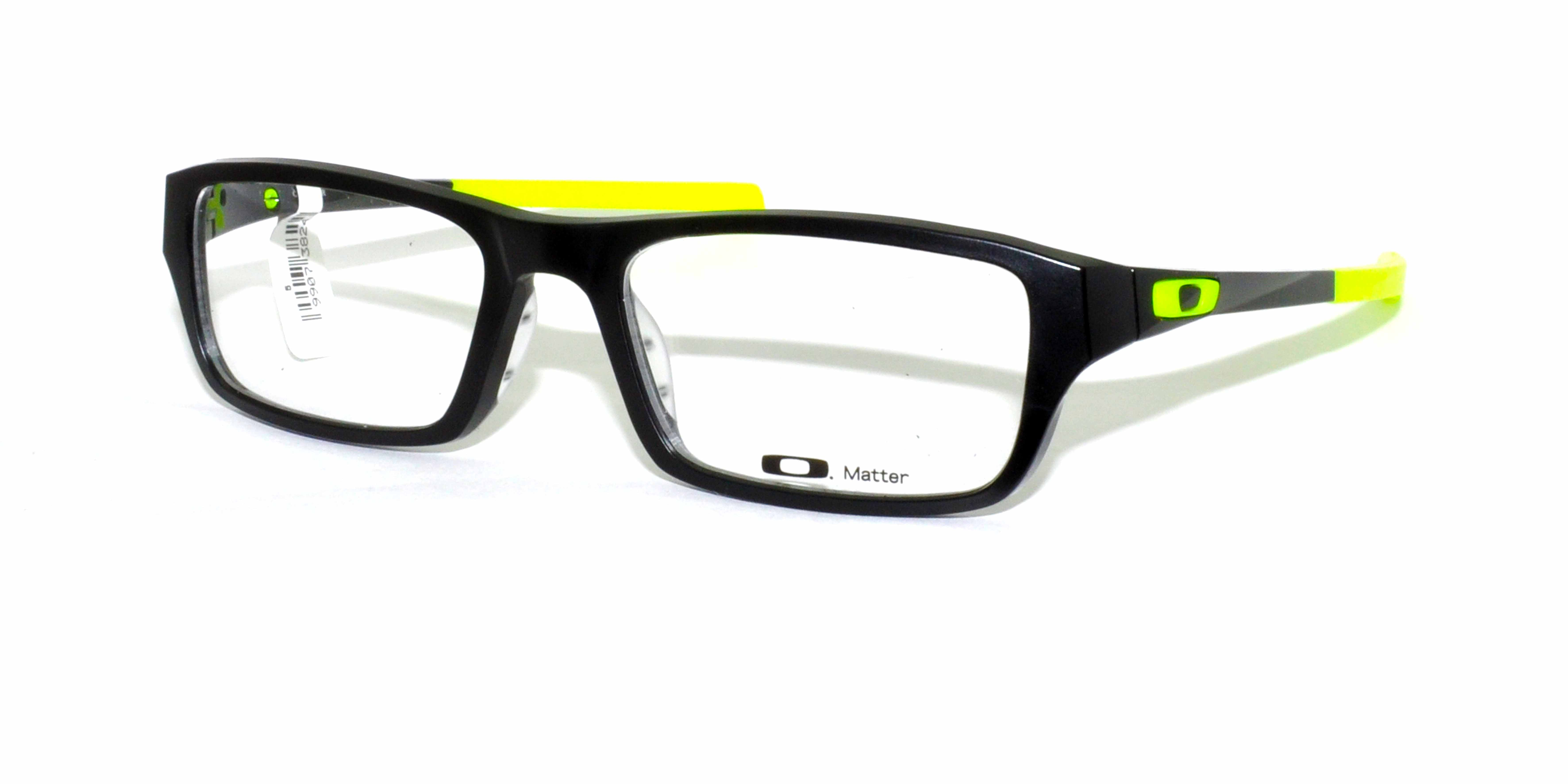 oakley glasses frame warranty. oakley prescription glasses ...