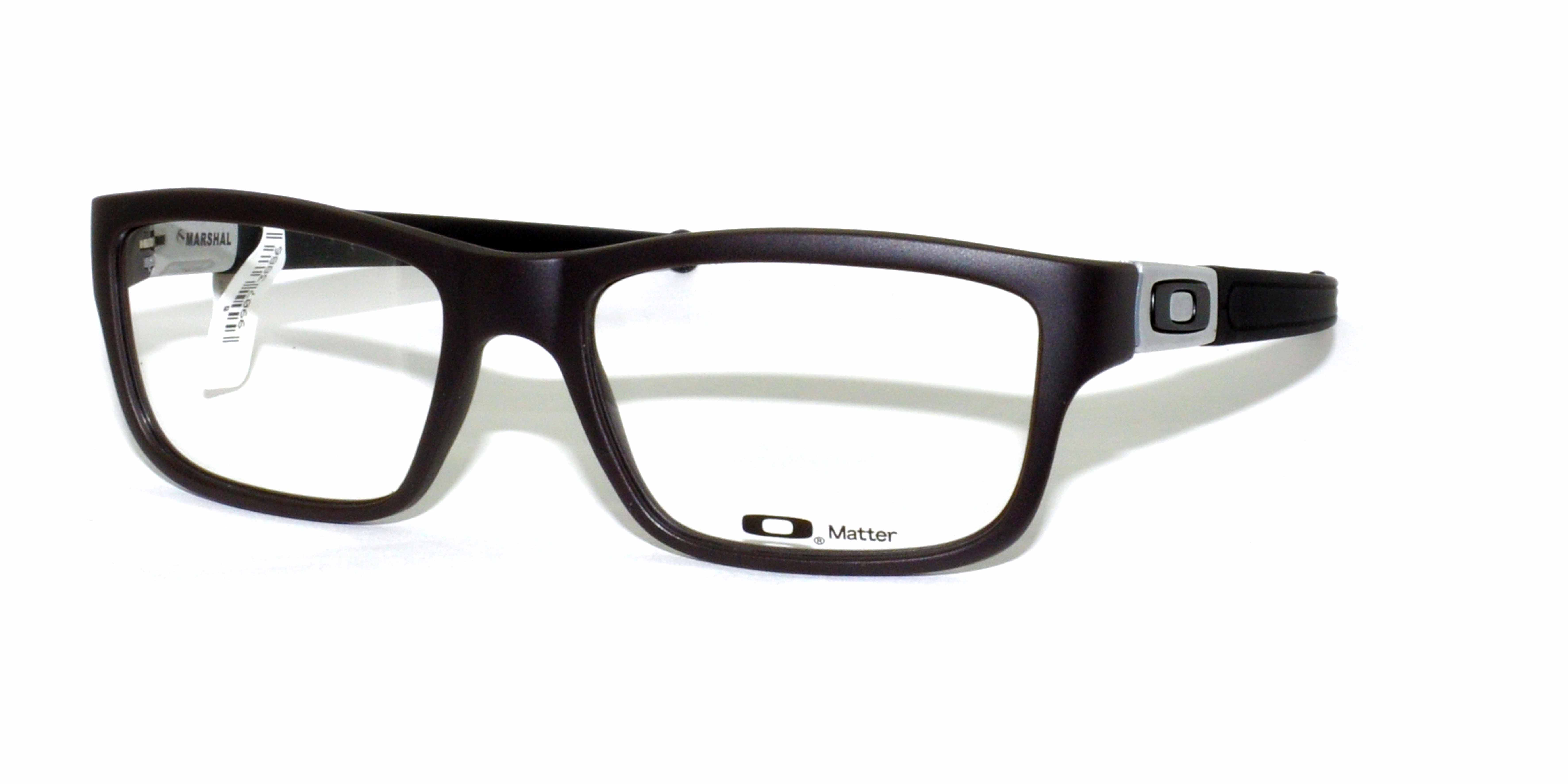 Oakley Glasses Frame Size : Oakley Glasses Frame Size