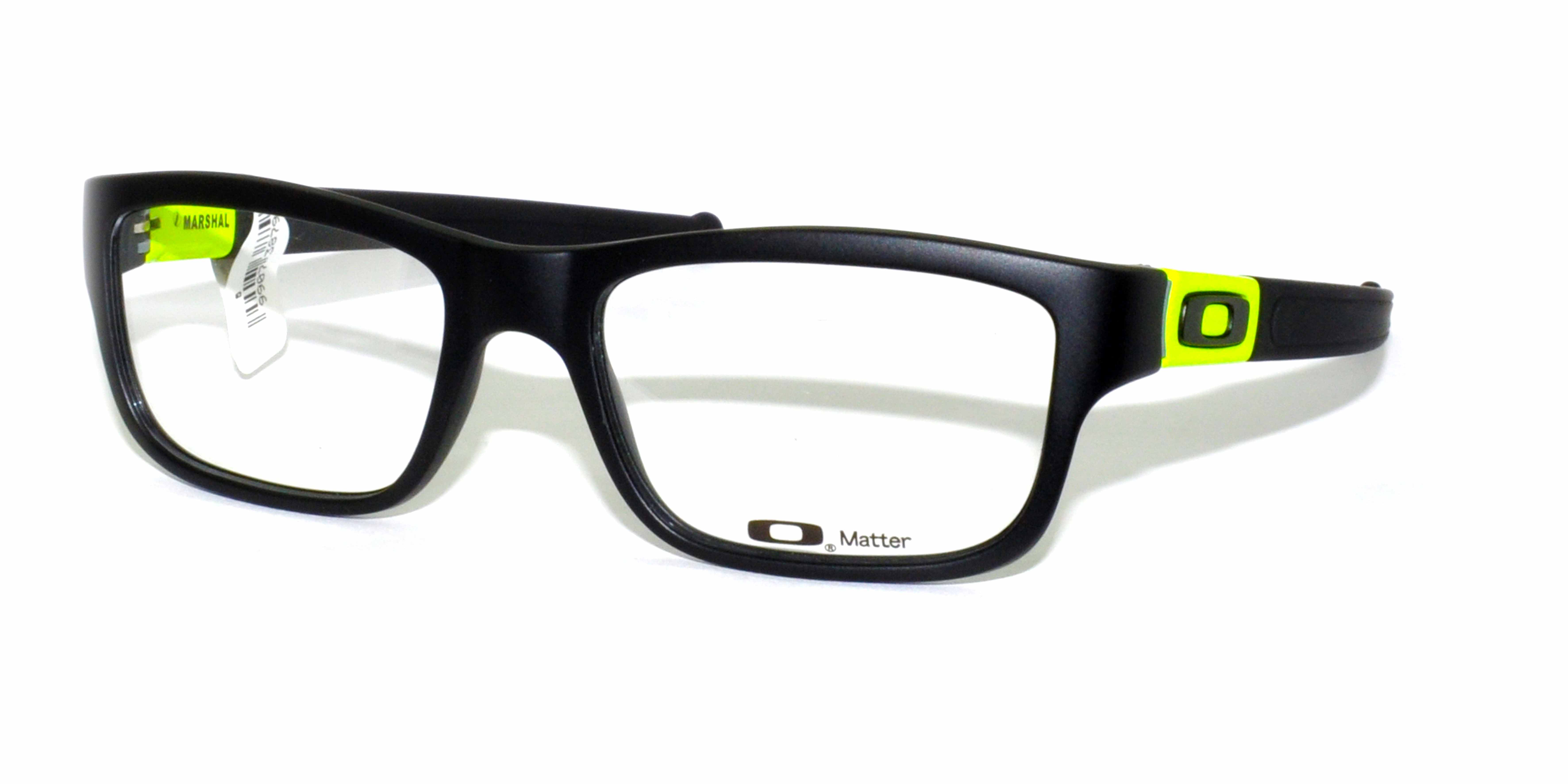 Oakley Prescription Glasses Frame Warranty « Heritage Malta