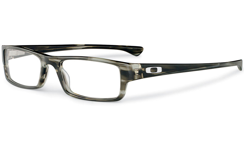 Oakley Model: SERVO 1066, Colour Code: 02, Frame Colour: GREY TORTOISE