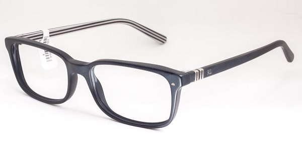 polo ralph lauren model polo 2118 colour code 5461 frame colour