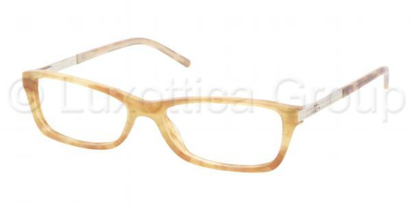 Ralph Lauren Model: RL 6077, Colour Code: 5304, Frame Colour: HAVANA PARIS