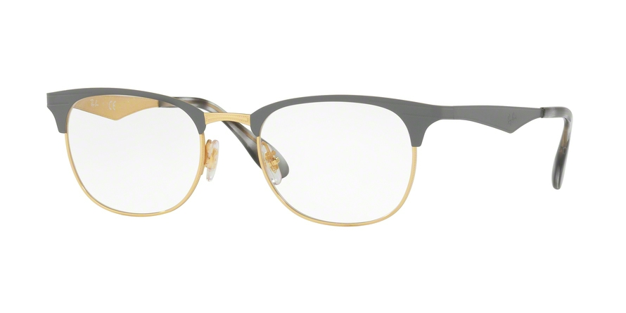ef99ff018f892 ray ban glass code