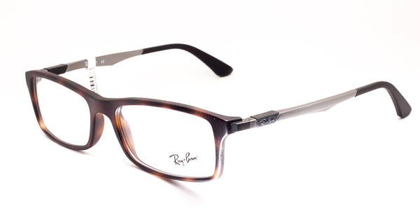 cec4a70bb1 Ray Ban Rb 7017 « Heritage Malta