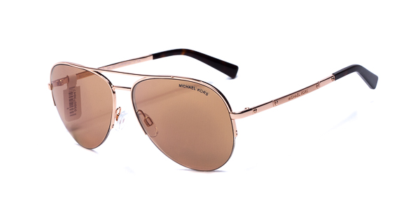 9ffc7c977f2 Buy michael kors gramercy sunglasses   OFF58% Discounted