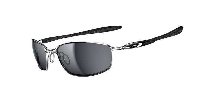 748c04cd3e030 Oakley Blender Sunglasses Hut « Heritage Malta