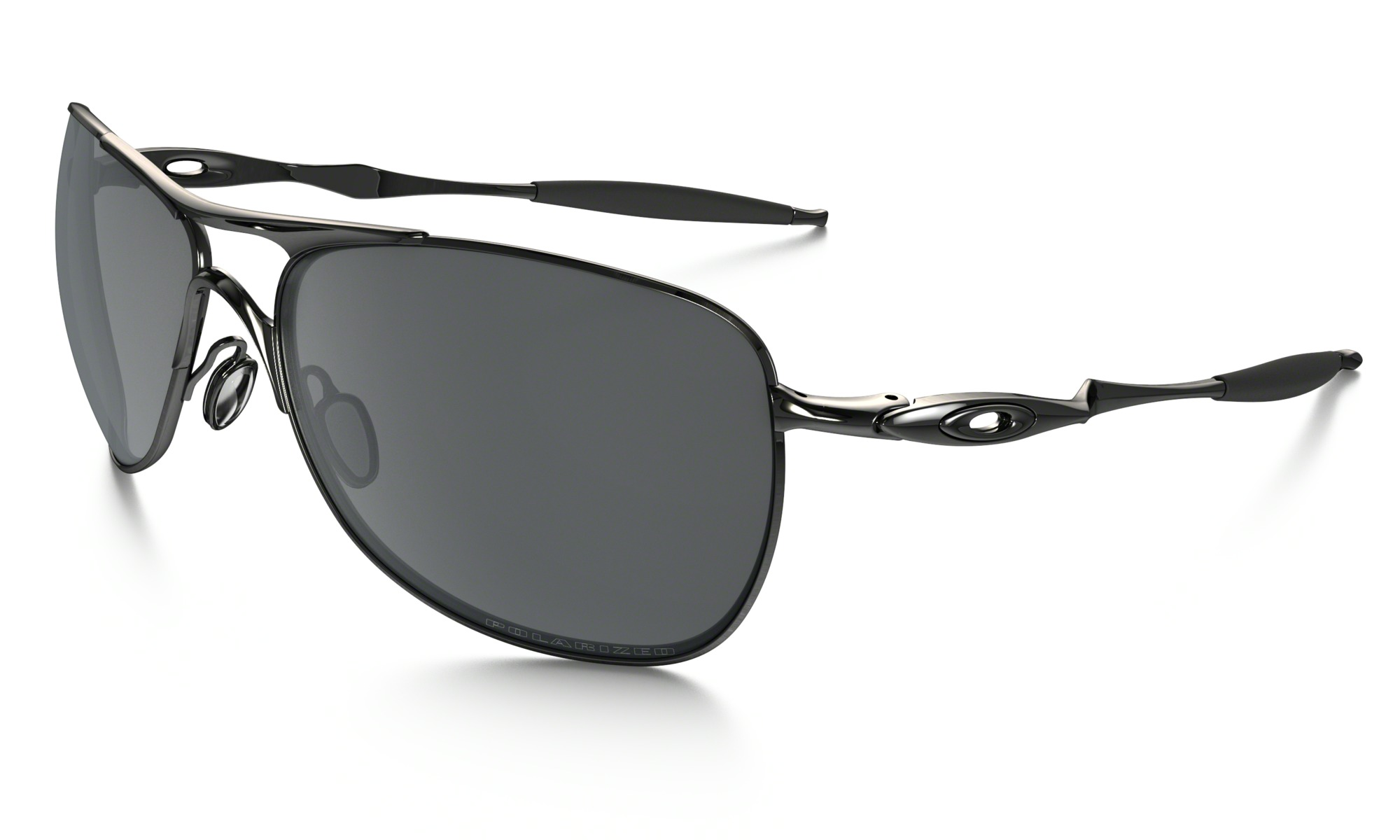 oakley shades price  Oakley Sunglasses Price - Ficts