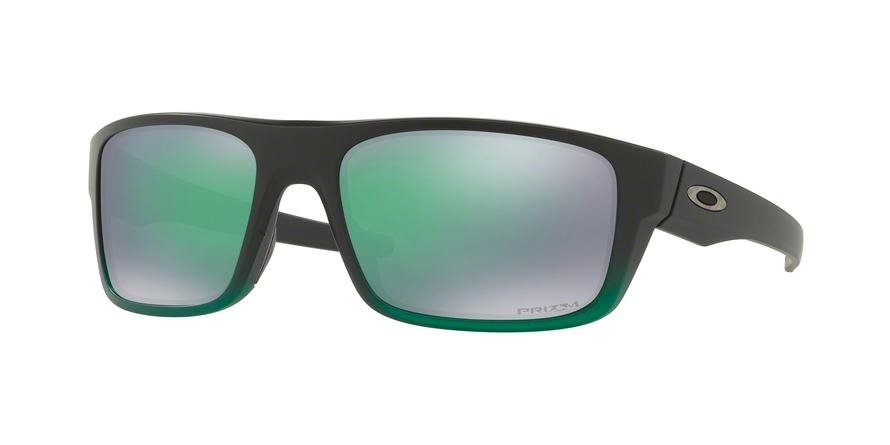 Oakley Model: DROP POINT 9367, Colour Code: 11, Frame Colour: Jade fade
