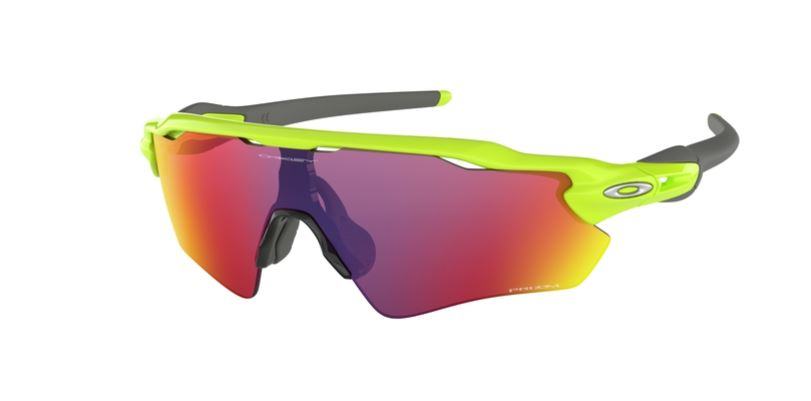 Oakley Model: RADAR EV PATH 9208, Colour Code: 49, Frame Colour: Retina burn