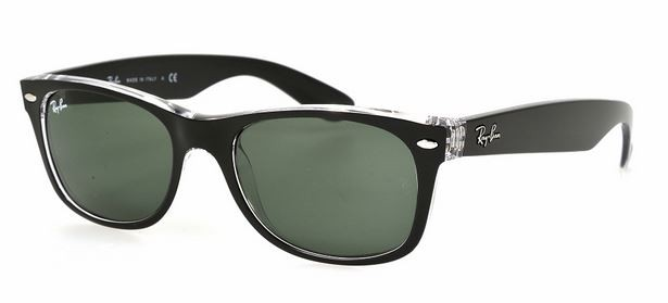 ray ban wayfarer change glass  ray ban rb 2132 new wayfarer 6052 2585